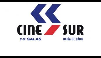 CINESUR BAHIA DE CADIZ 3D