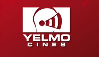 YELMO CINES JEREZ AREA SUR