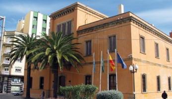 MUSEO MUNICIPAL Y ARCHIVO HISTÓRICO  (MUSEO DEL ISTMO)