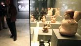 Exposiciones_El Señor de Sipan