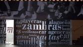 Galeria oficial CENTRO DE ARTE FLAMENCO LA MERCED