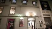 Galería Oficial SALA CENTRAL LECHERA