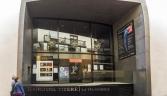 Galeria_Teatro del Titere