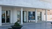 Galeria oficial TEATRO MUNICIPAL