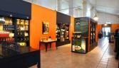 Galeria oficial BODEGAS SANDEMAN