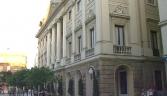 Galeria oficial AYUNTAMIENTO DE CÁDIZ