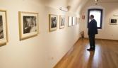 Galeria_GALERÍA DE ARTE BALUARTE DE SAN ROQUE