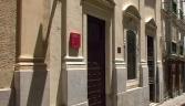 Galeria oficial ORATORIO DE LA SANTA CUEVA