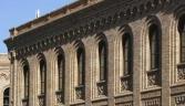 Galeria oficial PALACIO DE CONGRESOS (Antigua Fábrica de Tabacos)