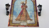Galeria oficial IGLESIA Y CONVENTO DE JESÚS NAZARENO