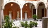 Galeria oficial MUSEO ARQUEOLÓGICO MUNICIPAL DE JEREZ