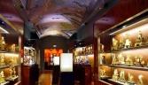 Galeria oficial PALACIO DEL TIEMPO
