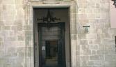 Galeria oficial PALACIO DE PEMARTIN