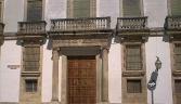 Galeria oficial PALACIO MARQUES DE CAMPO REAL