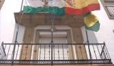 Galeria oficial AYUNTAMIENTO DE LOS BARRIOS