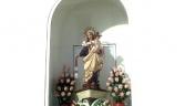 Galeria oficial CAPILLA DEL ESPIRITU SANTO