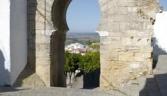 CULTURA_Arco de la Pastora