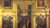 Galeria oficial IGLESIA PARROQUIAL DE SANTA MARIA DE GRACIA