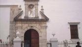 Galeria oficial IGLESIA PARROQUIAL DE NTRA. SRA. DE LA ENCARNACION