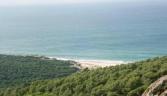 Playas_Arroyo del Cañuelo