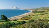 Galeria oficial Alcaidesa Links Golf Course