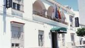Galeria oficial HOTEL LOS OLIVOS