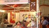 Galeria usuarios de localidad Chiclana de la Frontera