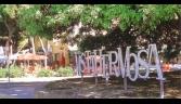 Galeria oficial El Puerto de Santa María