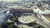 Galeria usuarios de localidad Medina Sidonia