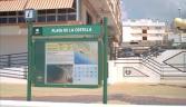 Galeria oficial LA COSTILLA