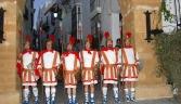 REPORTAJE_ Arcos recrea la vida cotidiana de Belen