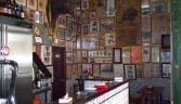 Galeria oficial CASA MANTECA