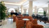 Galeria oficial HOTEL FLAMENCO