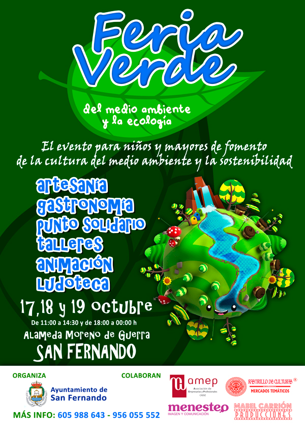 sites/default/files/2014/agenda/CON_NINOS/feria_verde_sanfernando.jpg