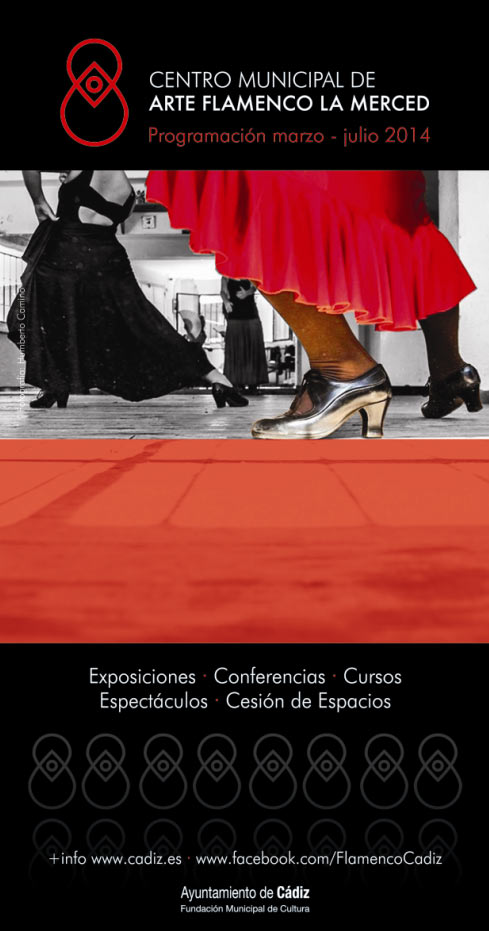 sites/default/files/2014/agenda/FLAMENCO/prog_la_merced.jpg