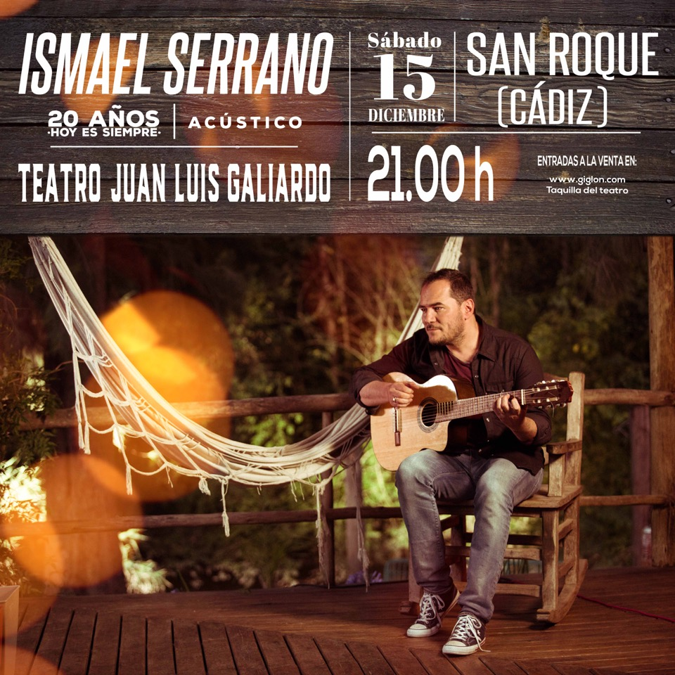 sites/default/files/2018/agenda/conciertos/ismael-serrano-san-roque.jpeg