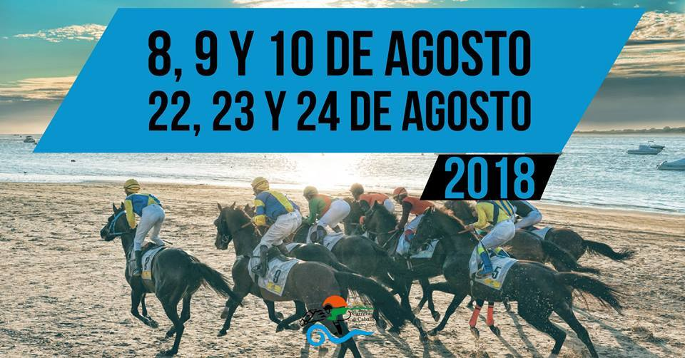 sites/default/files/2018/agenda/deportes/carreras-caballos-sanlucar.jpg