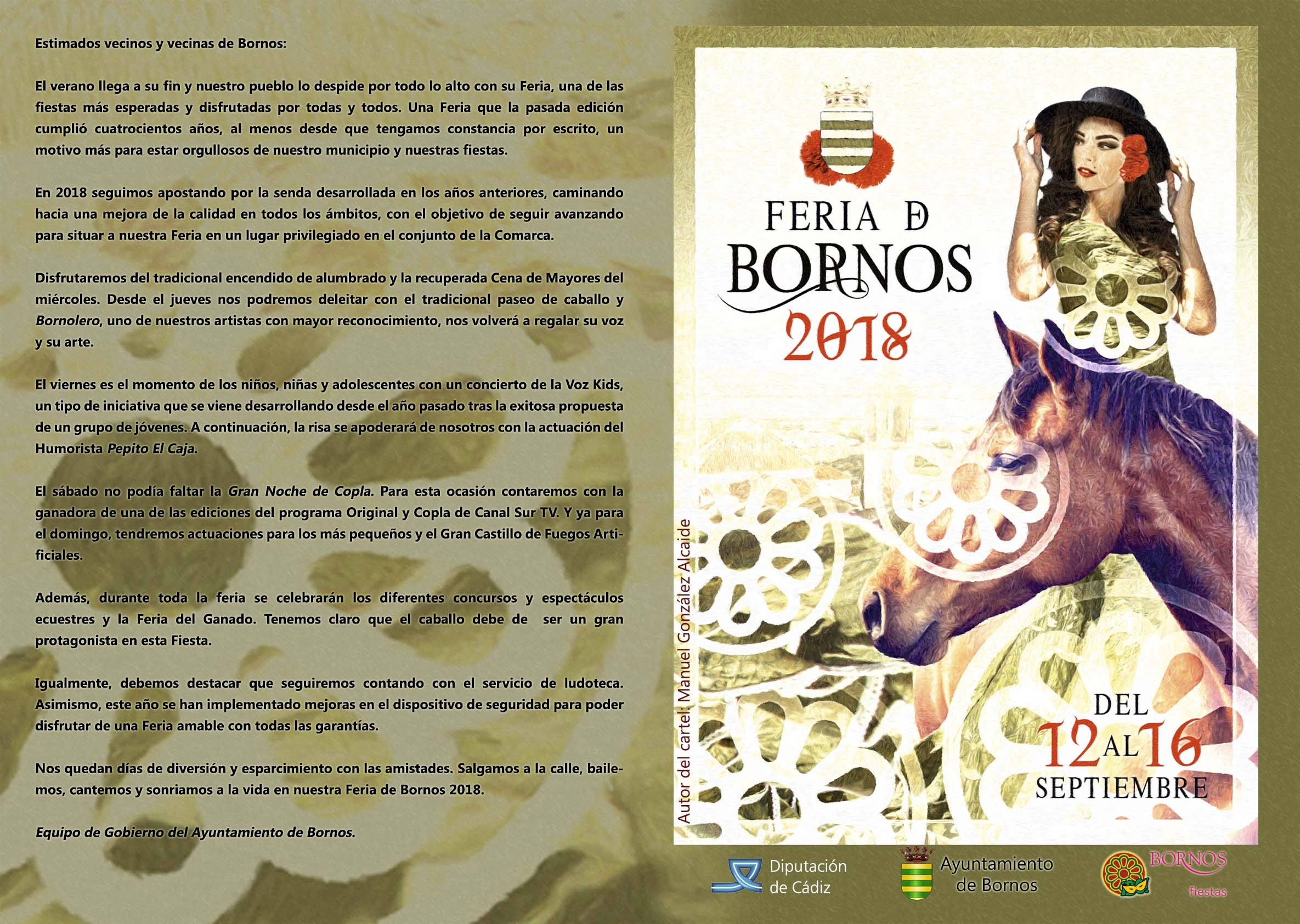 sites/default/files/2018/agenda/ferias-y-fiestas/bornos/feria-bornossept-cartel.JPG