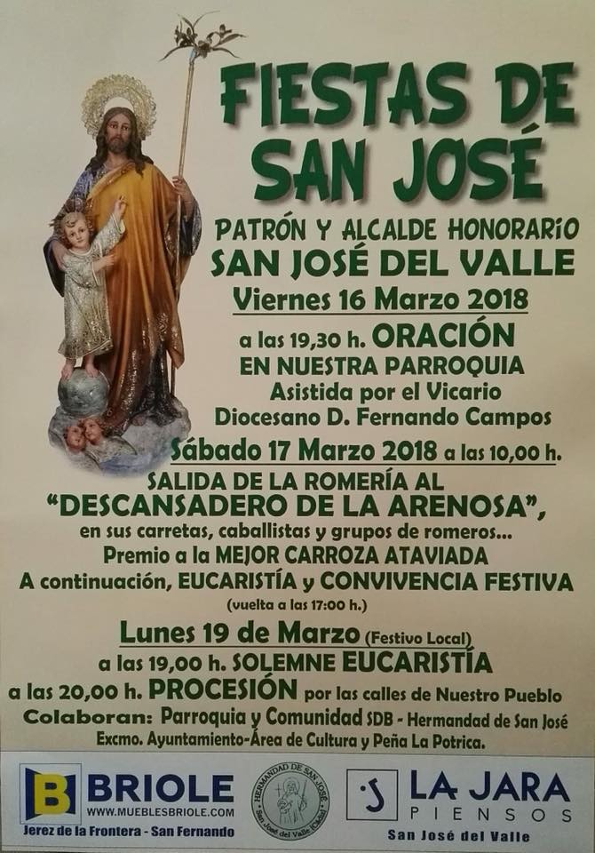 sites/default/files/2018/agenda/ferias-y-fiestas/san-jose-del-valle/fiestas-san-jose.jpg