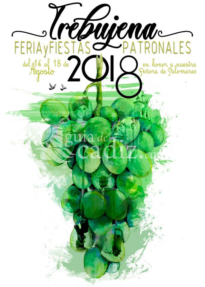 sites/default/files/2018/agenda/ferias-y-fiestas/trebujena/feria-trebujena-cartel.jpg