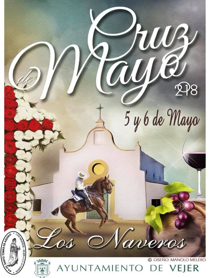 sites/default/files/2018/agenda/ferias-y-fiestas/vejer/Cruz_mayo_Naveros.jpg