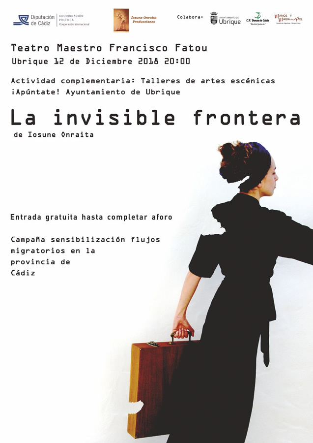 sites/default/files/2018/agenda/teatro/cartel_teatro_invisible_frontera.jpg