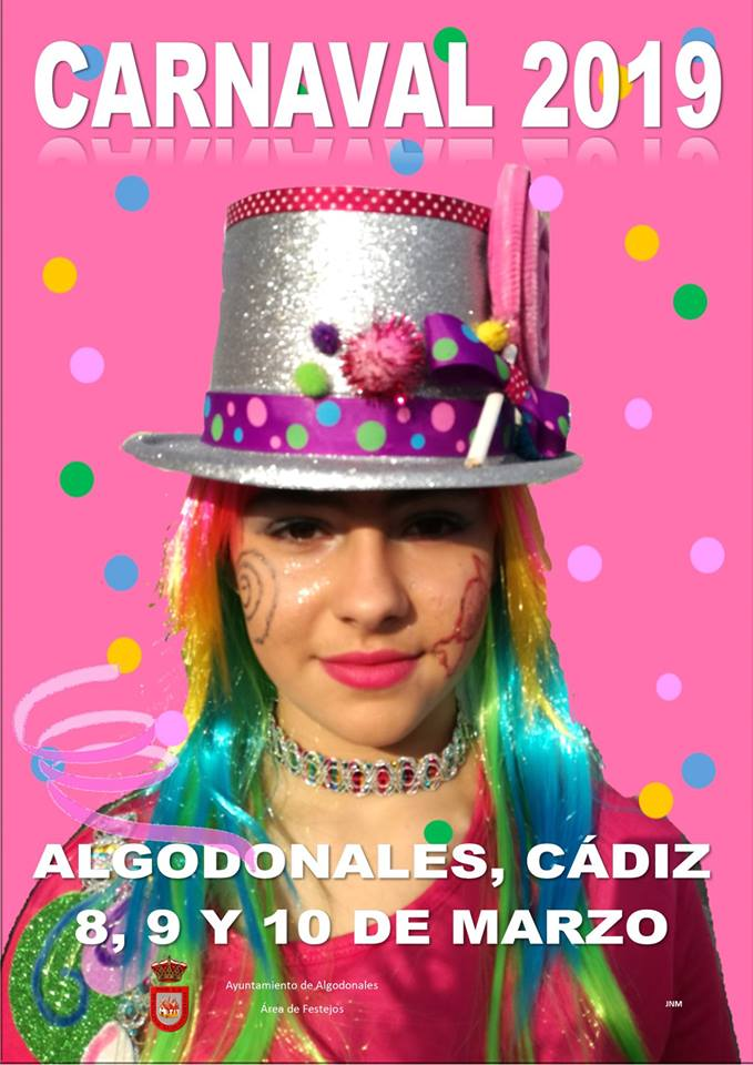 sites/default/files/2019_AGENDA/carnaval/algodonales/algodonales.jpg