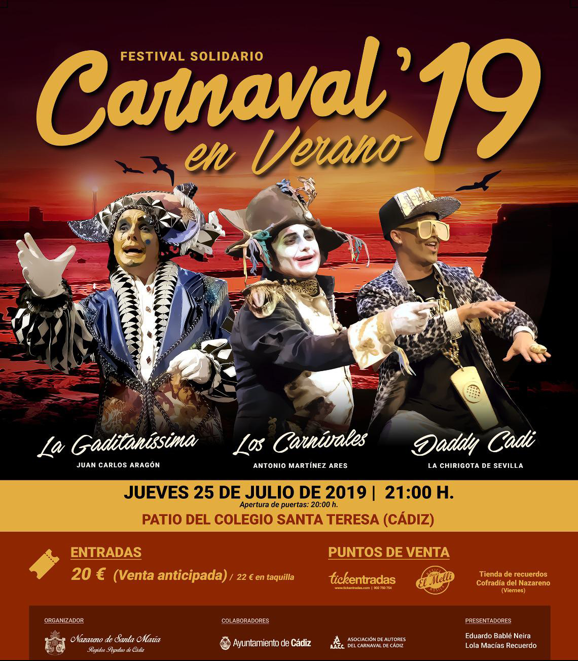 sites/default/files/2019_AGENDA/carnaval/cadiz/santa-teresa.jpg