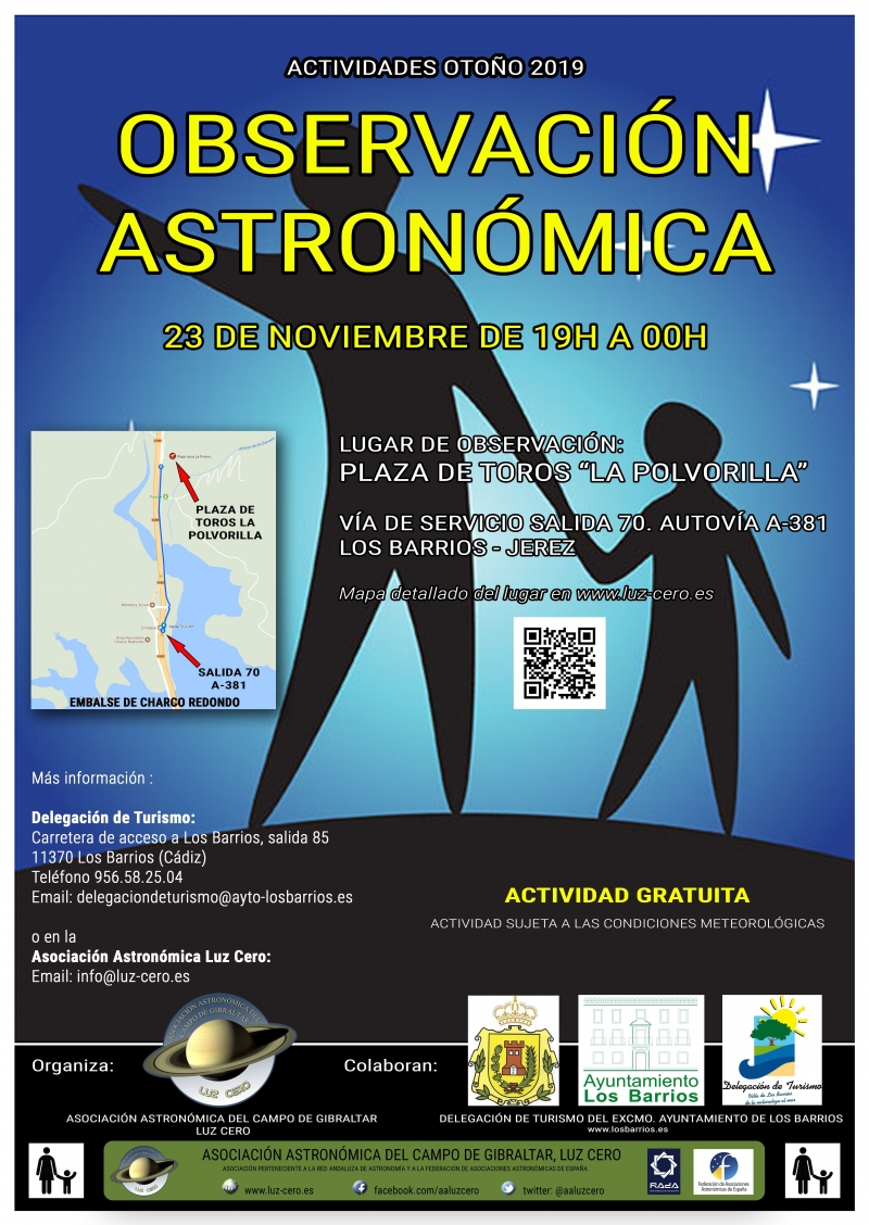 sites/default/files/2019_AGENDA/con-ninos/ObservaciOn AstronOmica 23 nov 2019.jpg