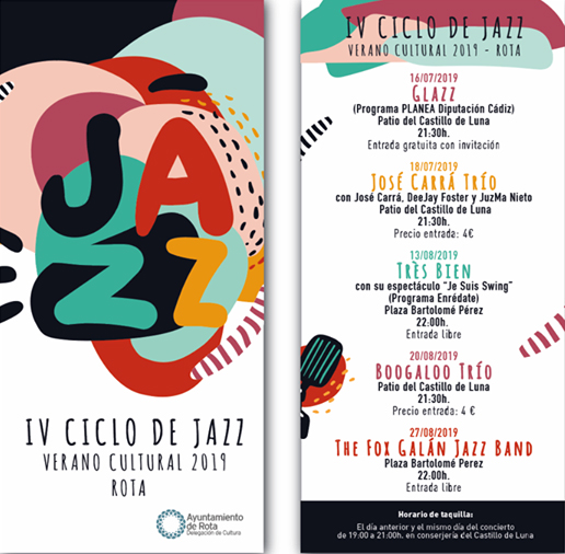 sites/default/files/2019_AGENDA/conciertos/JAZZ-ROTA.jpg