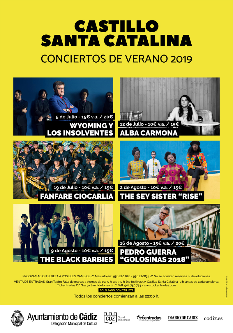 sites/default/files/2019_AGENDA/conciertos/cartel-santa-catalina-ok.jpg