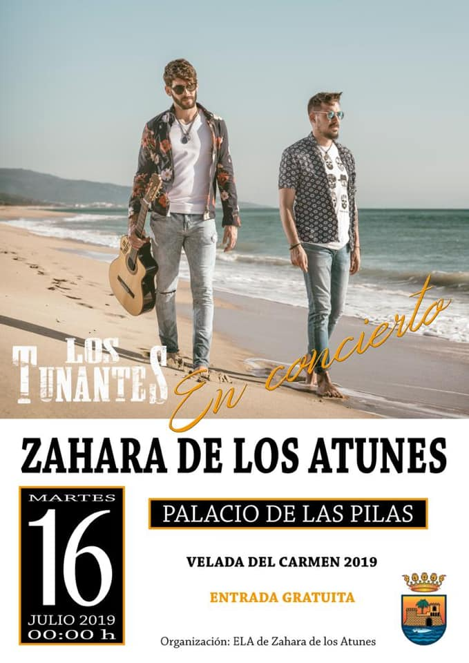sites/default/files/2019_AGENDA/conciertos/los-tunantes-zahara.jpg