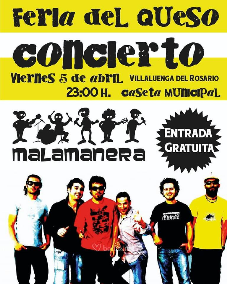 sites/default/files/2019_AGENDA/conciertos/malamanera-feria-queso.jpg