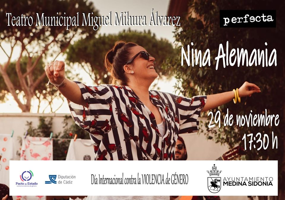 sites/default/files/2019_AGENDA/conciertos/nina-medina.jpg